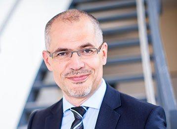 Jörg Waschipky